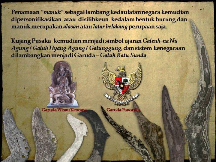 480 Gambar Kata Bijak Sunda Buhun HD