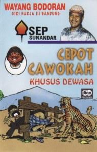 undeur file mp3 Cepot Cawokah