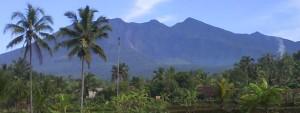 foto-gunung-galunggung-tasikmalaya